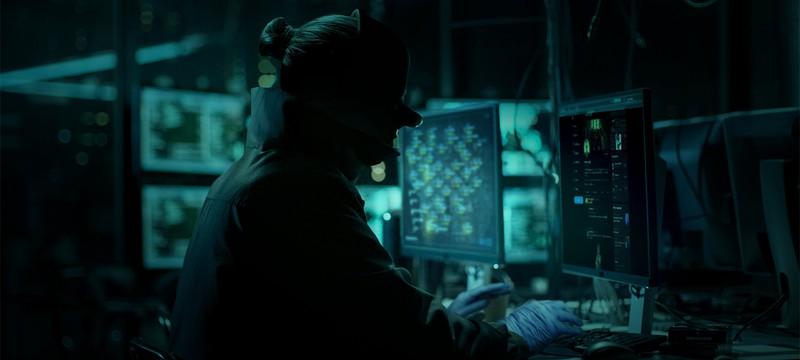 PayDay 3 использует Unreal Engine, разработка все еще на стадии дизайна