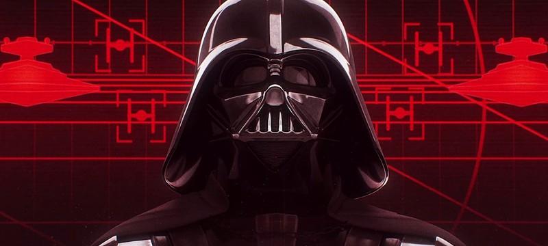 UK-чарт: Лидерами стали Crash Bandicoot 4 и Star Wars Squadrons