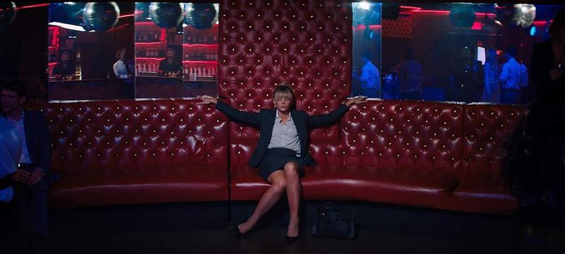 """Новый трейлер Promising Young Woman от шоураннера """"Убивая Еву"""""""