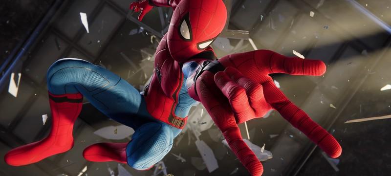 Sony: Бесплатный апгрейд игры до PS5 не отнимет доступ к версии для прошлого поколения