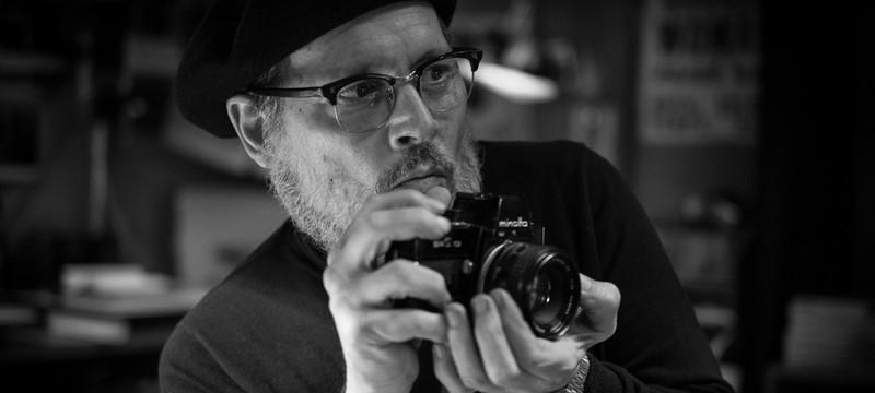 Киноновинки ноября 2020: Джонни Депп фотографирует, Марго Робби грабит банки, Мадс Миккельсен в баре, а Сара Полсон — взаперти