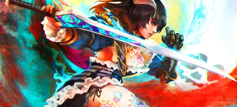 Bloodstained: Ritual of the Night выйдет на iOS и Android