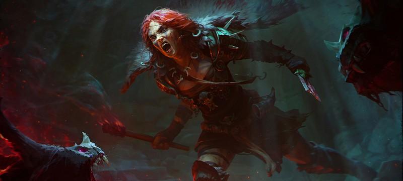 На этой неделе выйдет Project Diablo 2 — масштабный мод с сезонными обновлениями