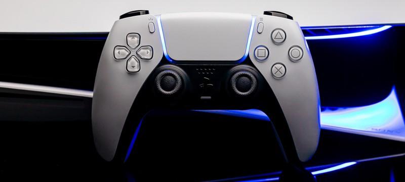 Обзоры PS5 — Вид и ощущение некстгена