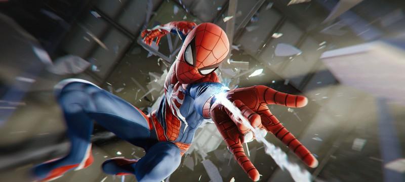 Наглядное сравнение времени загрузки игр на PS5 и PS4 Pro