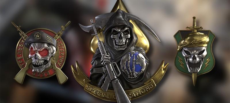 Престиж COD: Black Ops Cold War добавит новые уровни и перестанет обнулять прогресс оружия
