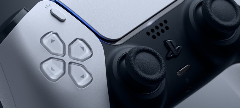 На PS4 появилось приложение Remote Play для PS5
