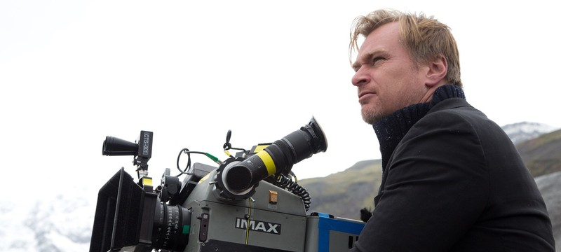 Кристофер Нолан не считает проблемой плохую слышимость диалогов в своих фильмах