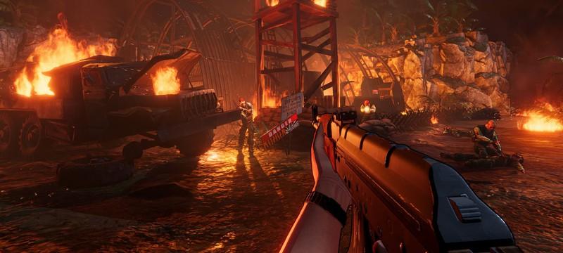 Разработчики ремейка XIII извинились за качество игры