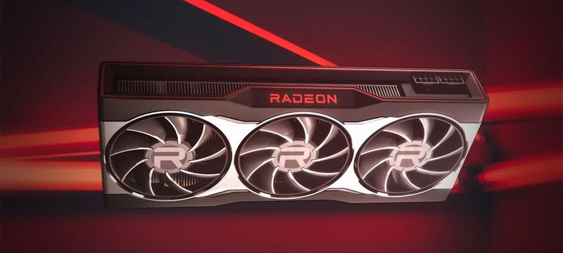 AMD: Поддержка технологии Smart Access Memory может появиться на устройствах Intel и NVIDIA