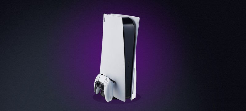 Геймеры тратят часы на покупку PS5 и транслируют это в прямом эфире