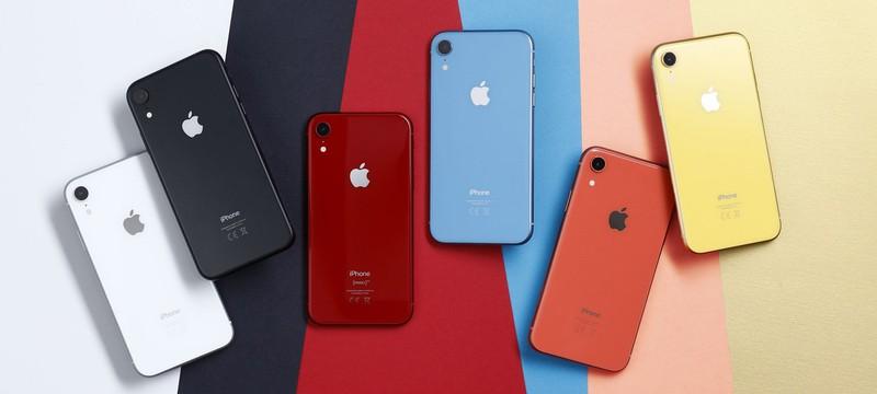Apple выплатит 113 миллионов долларов по делу о намеренном замедлении iPhone