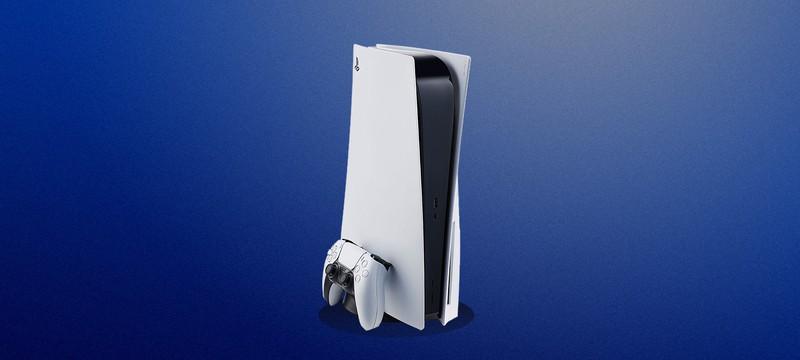 PlayStation стала лидером по показам ТВ-рекламы среди игровых компаний