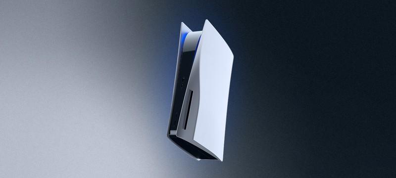 Запуск PS5 стал крупнейшим в истории PlayStation