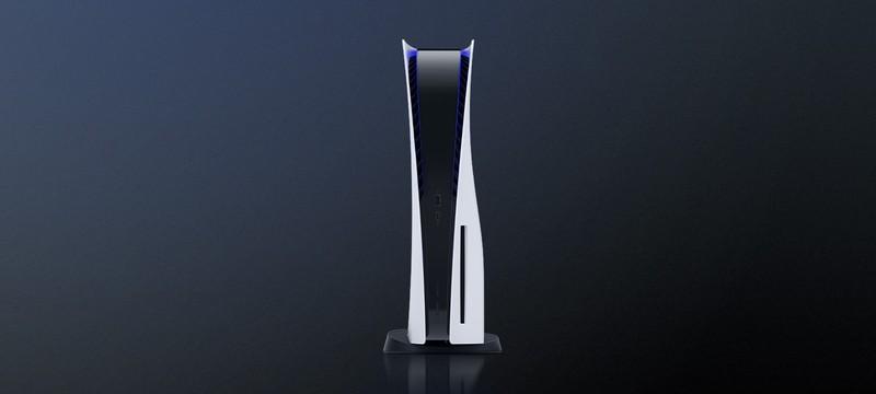 Аналитики: За два дня продажи PS5 превысили 2.1 миллиона экземпляров