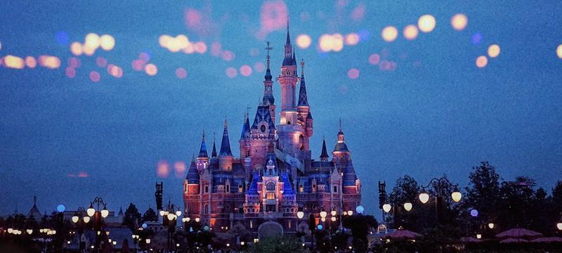 Disney увольняет 32 тысячи сотрудников — преимущественно работников парков