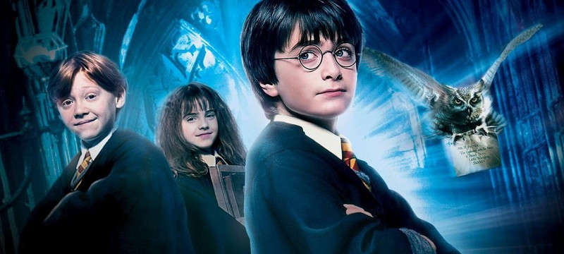 Режиссер первых фильмов о Гарри Поттере испытывал серьезный стресс во время съемок