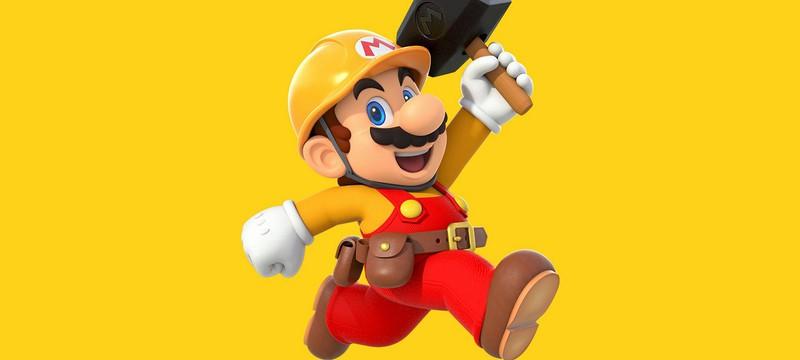 Хакера приговорили к трем годам тюрьмы за взлом серверов Nintendo