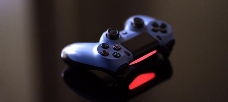 Ученые хотят понять, почему некоторые геймеры играют с инверсией управления