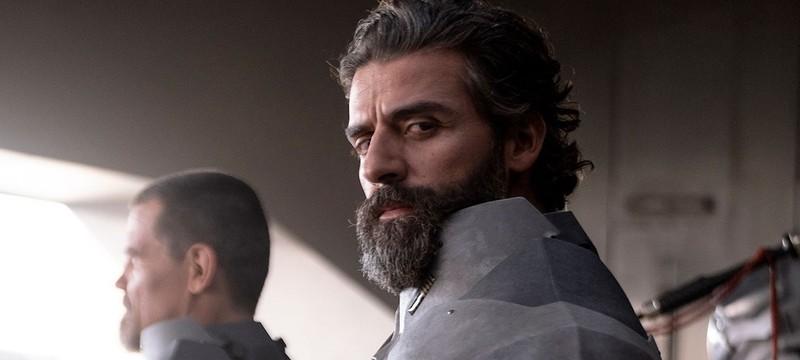 """Warner Bros. покажет """"Дюну"""" и """"Матрицу"""" в кино и HBO Max одновременно"""