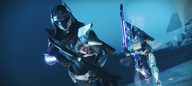 """Подземелье """"Откровение"""" вернется в Destiny 2 уже 8 декабря — """"Испытания Осириса"""" отложили до 18 декабря"""