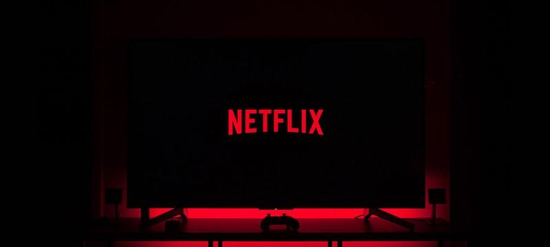 Activision Blizzard подала в суд на Netflix — сервис переманил ключевого руководителя