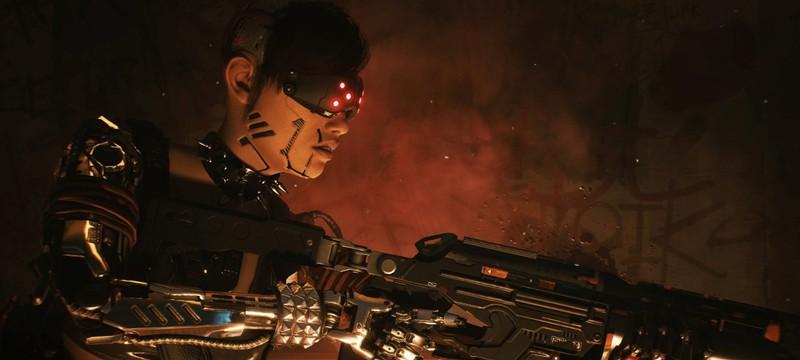 Оценки Cyberpunk 2077 — Ждали не зря