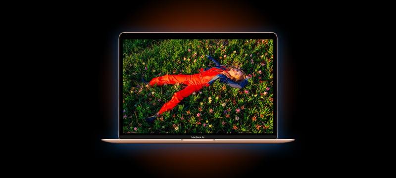СМИ: Apple готовит новые процессоры для конкуренции с Intel