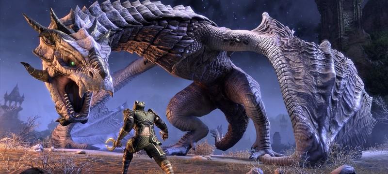 Бывший геймдизайнер Naughty Dog присоединился к Zenimax для работы над ААА-игрой