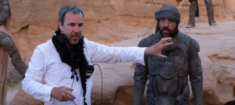 Директор AT&T встал на защиту одновременной премьеры фильмов Warner Bros. в HBO Max и кинотеатрах