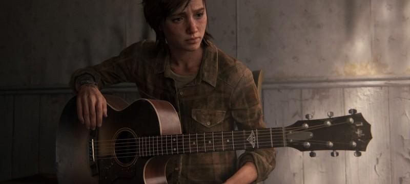 PlayStation Blog открыл голосование за игру года