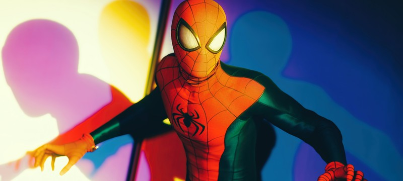 Spider-Man Miles Morales и Black Ops Cold War стали самыми скачиваемыми играми PS Store в ноябре