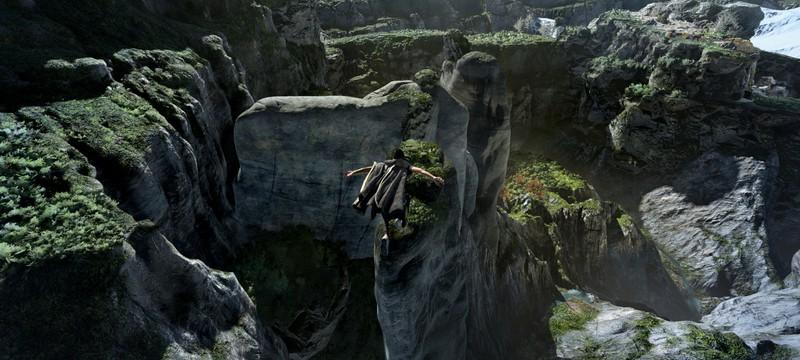 СМИ: Square Enix серьезно вкладывается в Project Athia, сходство с Final Fantasy было намеренным