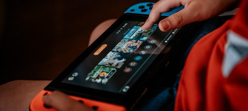 30% российских геймеров скрывают от родителей количество времени за играми