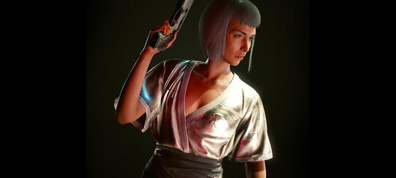 Лучшие модификации для PC-версии Cyberpunk 2077 — что обязательно надо скачать