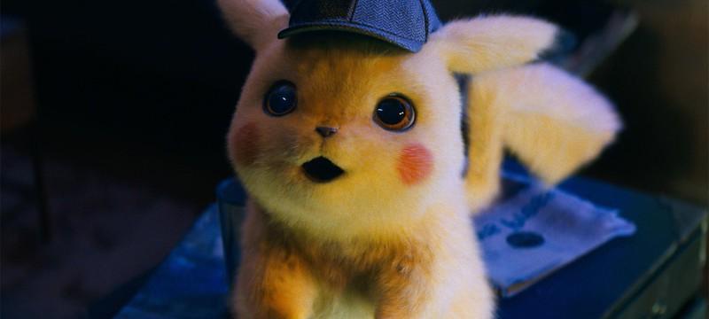 Больше 100 тысяч зрителей смотрели, как на Twitch уничтожают редчайшие карточки Pokemon