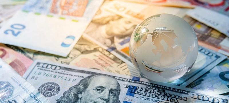 Швеция рассматривает возможность перехода на полностью цифровую валюту