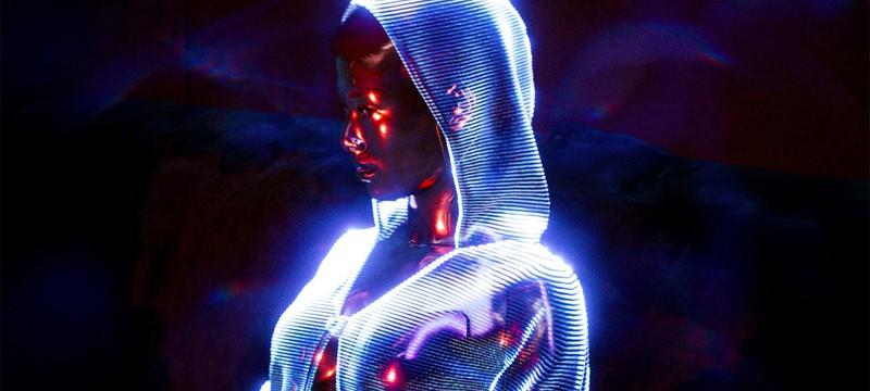 На PS5 стабильнее fps, на Series X четче картинка — анализ Cyberpunk 2077 от Digital Foundry