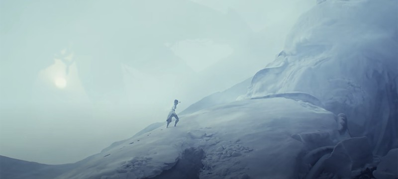Как Mass Effect 4 может стать возвращением Шепарда