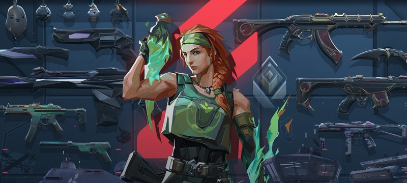 Hades, Valorant, Genshin Impact — 50 лучших игр 2020 года по версии Polygon
