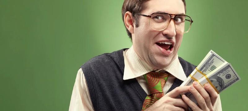 На перепродажах PS5 и Xbox Series X заработали десятки миллионов долларов
