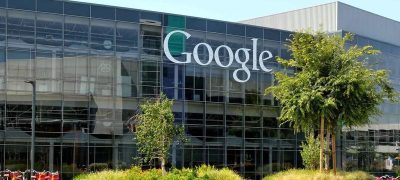 Google продолжит работу в удаленном режиме до сентября 2021 года