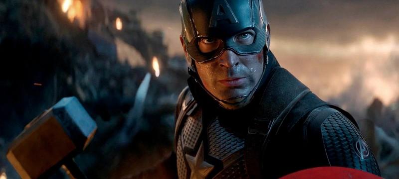 На Disney+ выйдет шоу Marvel Studios Legends о самых знаковых моментах MCU