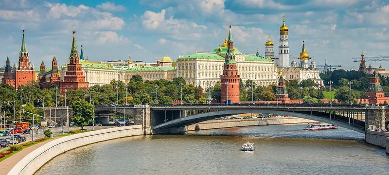 В России создадут два аналога YouTube