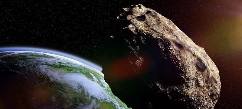 Япония открыла капсулу с грунтом астероида Ryugu