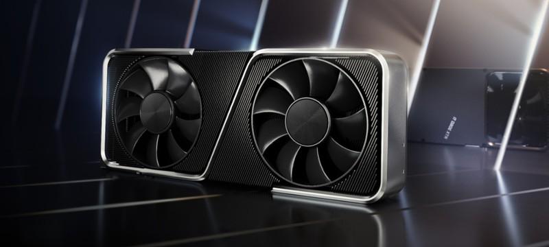 Samsung заключила вторую крупную сделку с Nvidia на производство чипов RTX 3000