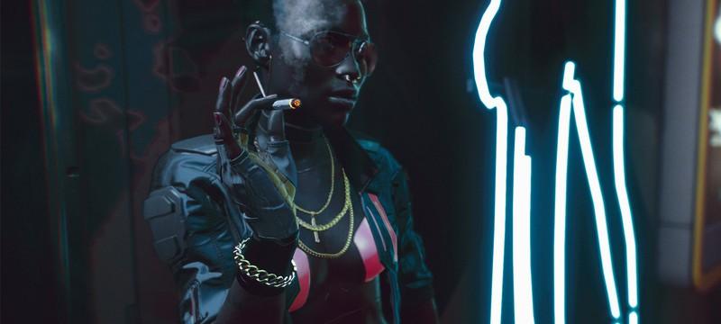 Шрайер: Разработчики Cyberpunk 2077 крайне недовольны руководством студии