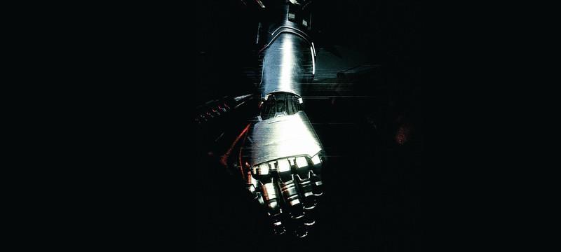 Страница Cyberpunk 2077 в Microsoft Store предупреждение о проблемах на Xbox One