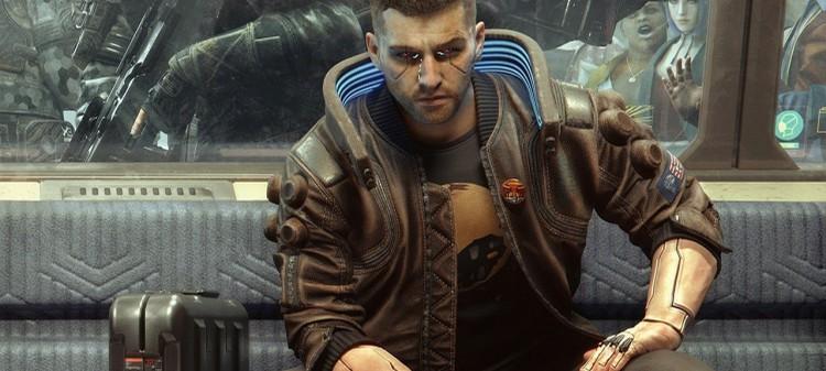 В Cyberpunk 2077 можно потерять весь прогресс из-за смерти сохранений.