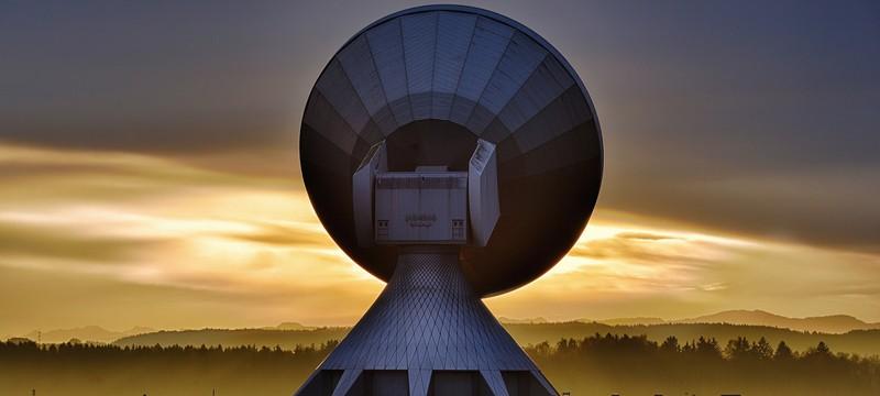 Amazon готовит свой аналог спутникового интернета